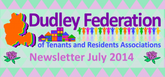 DFTRA Newsletter July 2014
