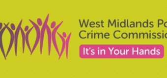 Just two days until the Police and Crime Commissioner by-election