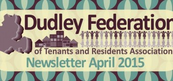 DFTRA newsletter April 2015