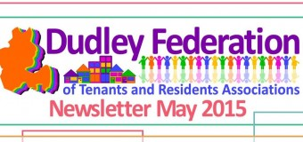 DFTRA newsletter May 2015