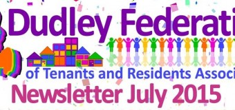 DFTRA newsletter July 2015