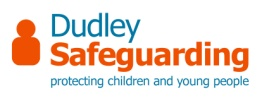 Dudley Safeguarding