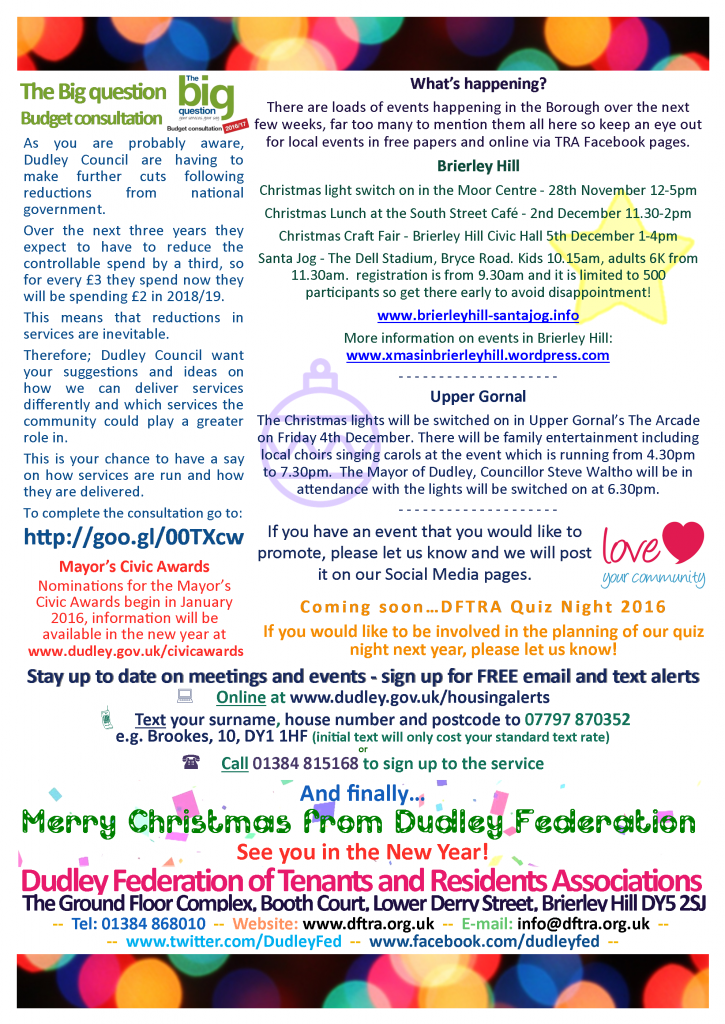 DFTRA news October-December 2015 p2