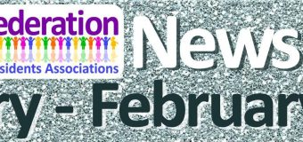 DFTRA newsletter January – February 2017
