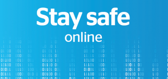 Stay Safe Online – Which? Guide
