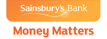 Guide to shopping safely online – Sainsbury's Bank Money Matters Blog