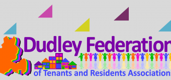 Dudley Federation Newsletter Quarter 4: February – April 2018