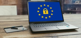 GDPR & Data Protection update