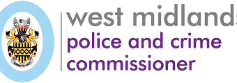 Summer Activites 2019 – Police and Crime Commission