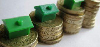 Council Tax Reduction Scheme 2020/21 Consultation