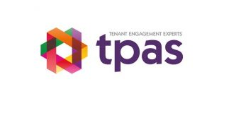 Tpas Consultation on the draft National Engagement Standards