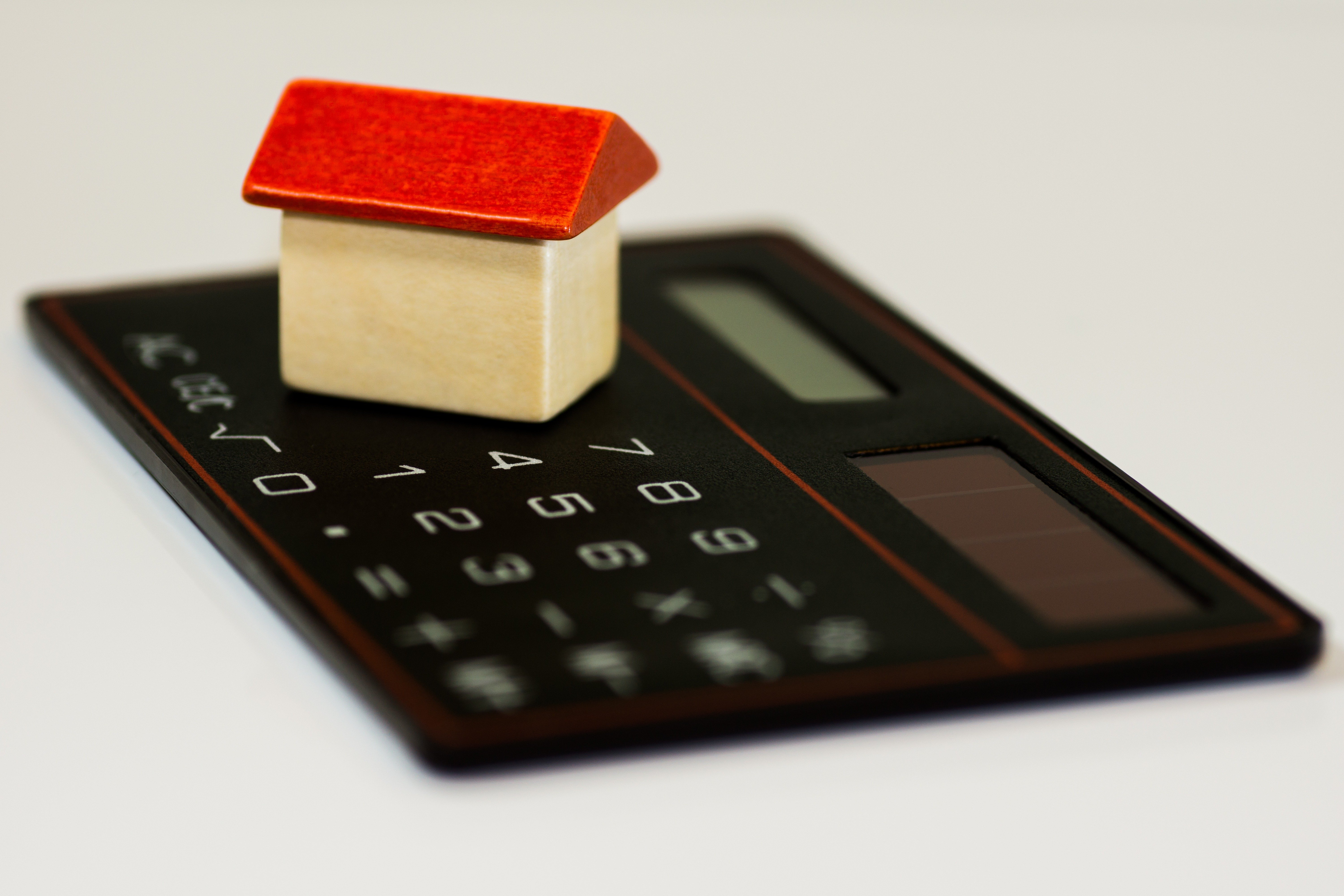 Support for tenants who may be struggling to pay rent due to Covid-19